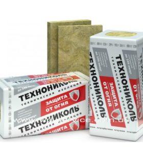 111209-Tehnolaut-extra-500x500