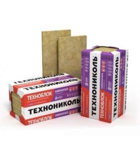 5609_5_tehnoblok-500x500