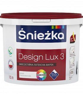 Design_Lux_10L_1-500x500