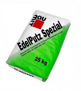 Inkedbaumit-edelputz-spezial-500x500_LI