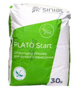Izogips-PLATO-START-30-500x500