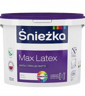 MAX_LATAX_10L_jpg_1-500x500