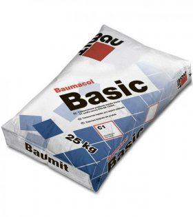 basic_rgb-500x500