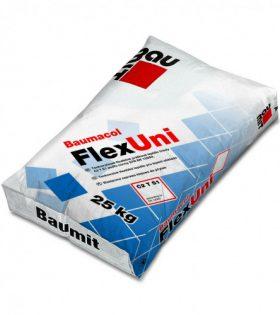 kleevaya-smes-baumit-flexuni-500x500-500x500