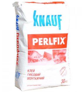 kley-dlya-gipsokartona-knauf-perlfix-30-kg-500x500