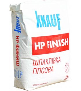 knauf_hp_finish_25-500x500-500x500