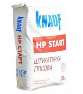 knauf_start.300x300-500x500