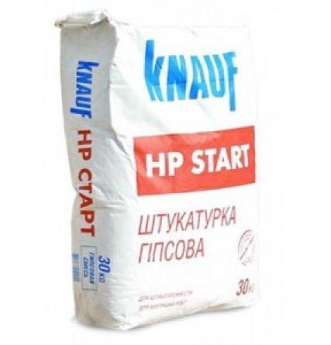 knauf_start.300×300-500×500