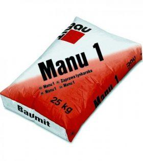 med_manuuu-1-500x500