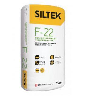 siltek_f_22_preview-500x500_0