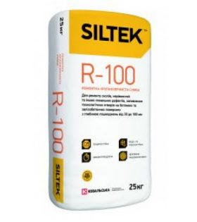 siltek_r_100_preview-500x500_0