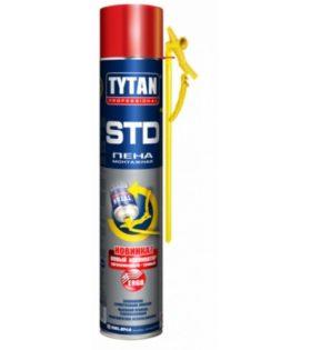 tytan-professional-std-pena-montazhnaya-750-500-ml-8-L3VwbG9hZC9pYmxvY2svZGI0L2RiNDY0YzYyZmQ4Y2YwNzI5MDFkYWRjNTFlMWQ0YjhhLmpwZw==-500x500