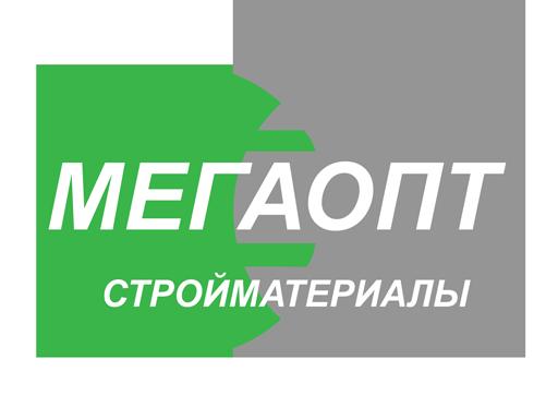 Стройматериалы Днепр - МЕГАОПТ-Грузоперевозки